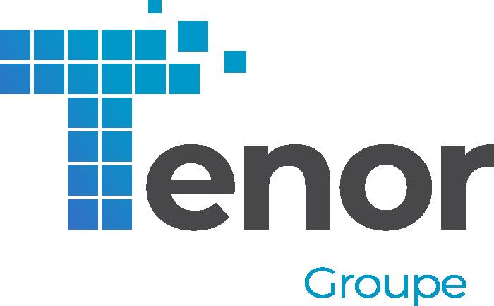 Groupe Tenor - Afrique